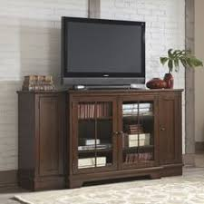 Better Homes And Gardens Tv Stand With Hutch Better Homes And Gardens Espresso Tv Stand With Hutch For Tvs Up