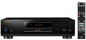 home theater receiver with blu ray player blu ray disc u0026 dvd pioneer electronics usa
