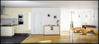 house interiors is a company that provides in home decorating