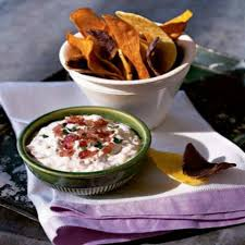 Dip For Thanksgiving Chips And Dip Recipes How To Make Chips And Dip