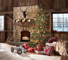 home design store and gifts art van furniture artvan twitter