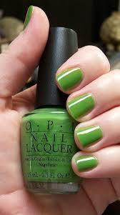 92 best opi nail polish images on pinterest enamels nail polish