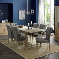 dining tables costco uk