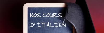 chambre commerce italienne lyon cours d italien lyon apprendre l italien avec la chambre de