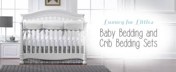 Luxury Baby Bedding Sets Top 10 Luxury Crib Bedding Sets 2018 Crib Bedding Trends Liz