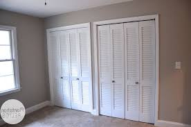 Closet Door Prices Cheap Closet Doors Home Interior Design