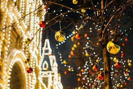 solar powered christmas lights led 22 best reviewed