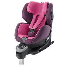 siege auto enfant recaro siège auto bébé groupe 0 1 zero 1 r129 i size recaro power berry
