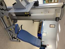 facilities scott robbins physical therapy