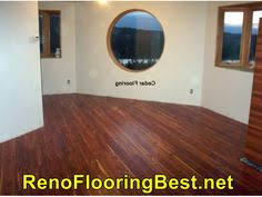 excellent idea on hardwood flooring raleigh nc hardwood flooring
