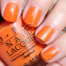 opi flit a bit free shipping at nail polish canada
