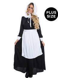 Colonial Halloween Costume Colonial Halloween Costumes Amazing Wholesale Prices Kids