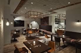 concept restaurant by t design sofia u2013 bulgaria retail design blog