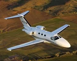 Light Jet Best 25 Cessna Citation Mustang Ideas On Pinterest Private Jet