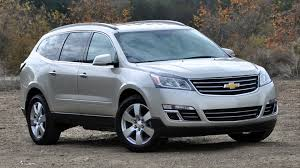 chevrolet traverse blue 2014 chevrolet traverse youtube