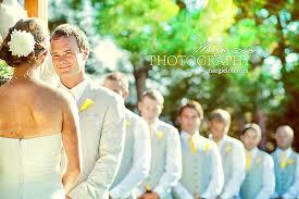 Wedding Photography Group Photography Ideas 20 Creative Wedding Poses For Bridal