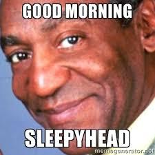 Good Head Meme - sleepyhead memes image memes at relatably com