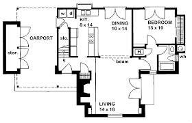 english tudor floor plans english tudor cottage floor plans content in a cottage