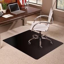 Floor Mats For Office Chairs Chair Mats You U0027ll Love Wayfair