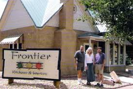 frontier kitchens and interiors westcliffe co