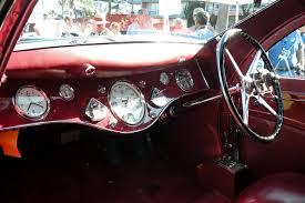 jonckheere rolls royce rolls royce phantom i jonckheere coupe best ever car wallpapers