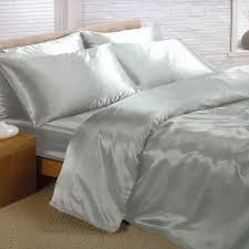 Marilyn Monroe Bedding Set by Satin Bedding Sets Duvet Cover Fitted Sheet Pillowcases Ebay