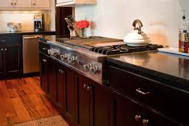 cost for custom kitchen cabinets the guide to cabinet costs custom semi stock paint