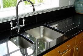 touch kitchen sink faucet sink unique kitchen sink faucet placement pictures unforeseen