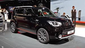2017 kia soul sx paris 2016 photo gallery autoblog