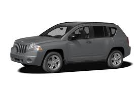 compass jeep white 2009 jeep compass new car test drive