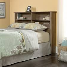 Full Size Headboards With Storage by Kids Full Size Headboard Bed U0026 Headboards