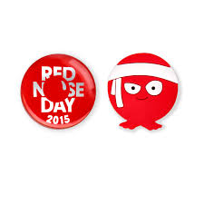 red nose day 2015 dress down day roslin primary