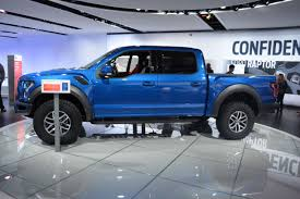Ford Raptor Grey - 2017 ford f 150 raptor supercrew walk around video photo u0026 image
