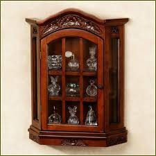 Free Woodworking Plans For Display Cabinets by Curio Cabinet Free Plansr Corner Curio Cabinet Woodworking