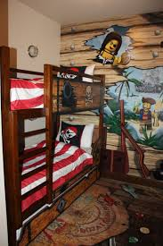 Bunk Cabin Beds Cabin Beds For Small Rooms Cabin Bed Small Bedroom Small Spaces