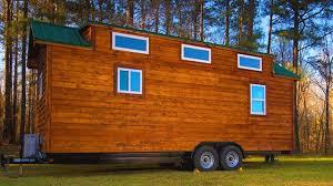 the dreamer tiny house by alabama tiny homes tiny house design