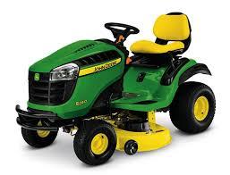 new lawn mower sales tri county equipment