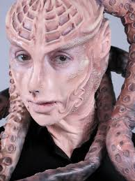 fx makeup school cinema makeup school prosthetics creature designs