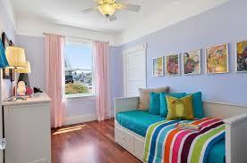 kinderzimmer modern modern möbel und deko für kinderzimmer aequivalere