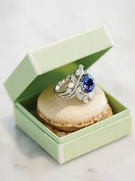 something blue wedding 15 new something blue wedding ideas
