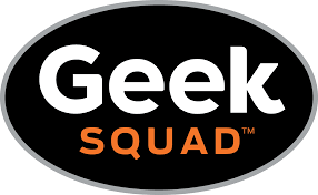 Geek Squad Resume Example by Geek Squad Wikipedia