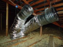 quiet cool attic fan quiet cool whole house fans shields electric