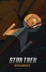 best 25 star trek uss discovery ideas on pinterest star trek