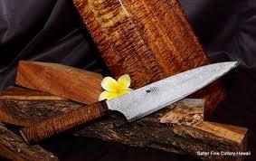 custom japanese kitchen knives custom japanese chef knife sets in blocks stands or racks salter