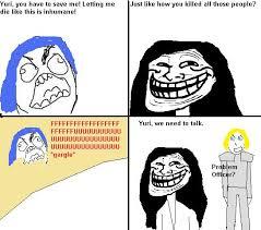 Rage Guy Memes - tales of vesperia rage guy by loneclone on deviantart