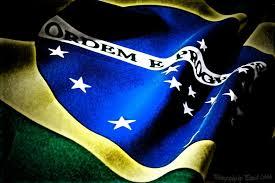 Cool Brazil Flag Brazil Flag Wallpaper Wallpapersafari