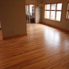 oakland hardwood floors gurus floor
