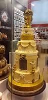 Wedding Cake Order Wedding Cakes Cake Categories Online Cake Order In Chennai