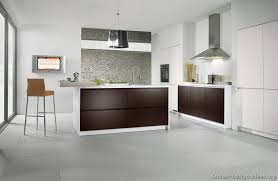 kitchen design ideas org pictures of kitchens modern wood kitchens page 3
