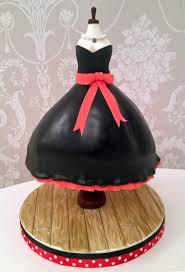 7 best dress cake images on pinterest dress cake fashion cakes